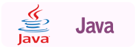 Java is used to develope Softwares Like desktop applications and other softwares